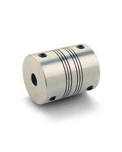 5.5HSP SHEAR PIN COUPLING